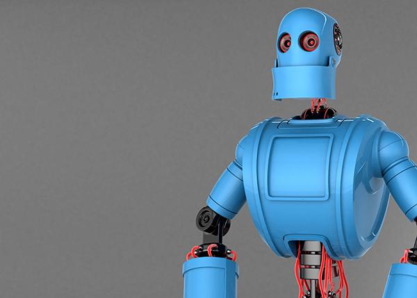 护卫中小学生安全,如今已离不开机器人!