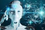 """疫情下的""""新基建""""大考 AI为何能成为""""中坚力"""