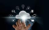 """新兴业务崛起,云计算或将为运营商带来""""第二"""