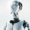 Facebook 开源聊天机器人Blender,经94 亿个参数强化