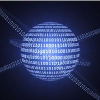质疑谷歌量子优越性:阿里团队发预印本论文,