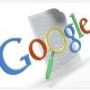 Google AI提出通过数据回传加速神经网络训练方法