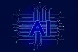 新基建风口下:AI改变生活,11万家人工智能企业