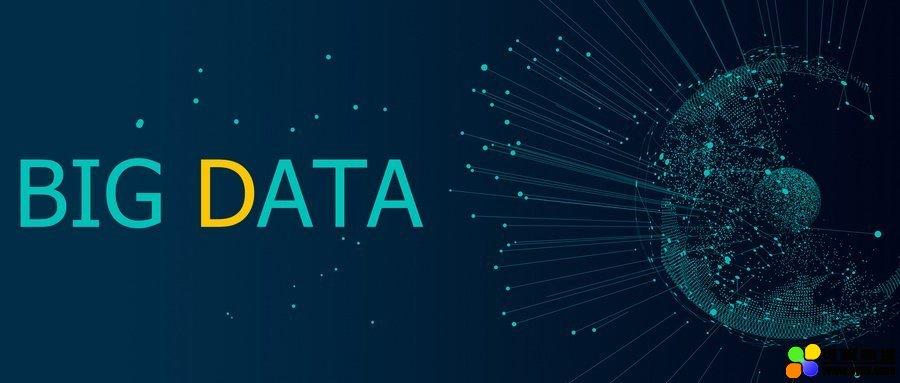 """当面对""""黑天鹅""""事件,企业如何利用数据破局"""