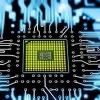 为AI而生的IPU芯片,或挑战GPU的霸主位?