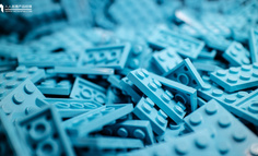 为什么区块链非要傍上工业边缘计算?