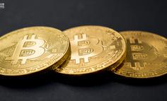 区块链革命(1):比特币发展历程和产生背景